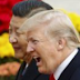 US and China fire first shots in $34bn trade war