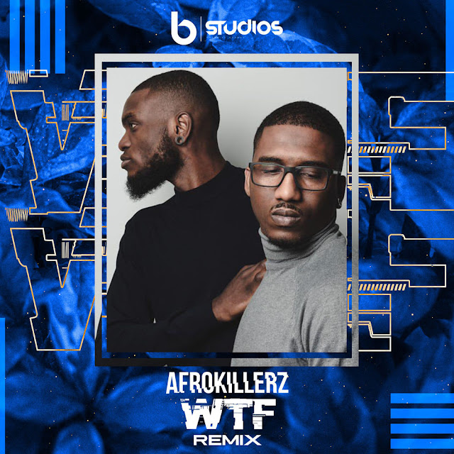 https://hearthis.at/hits-africa/afrokillerz-wtf-new-version/download/