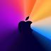 Скачать обои Apple One More Thing [4K]
