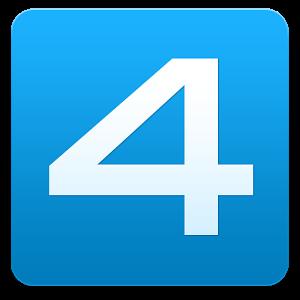 4Shared Latest Version APK