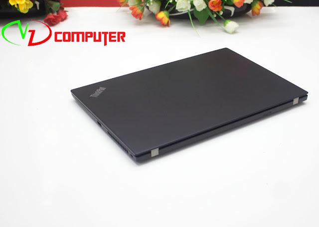 ibm-t480s