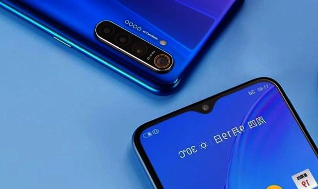 Kelebihan Ponsel Realme x2 Terbaru