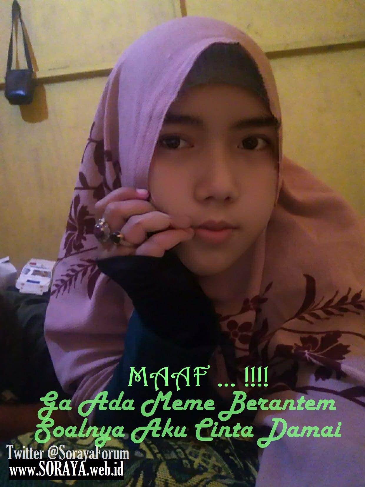 https://1.bp.blogspot.com/-Ms2p0IbELr0/X_rFqglm-bI/AAAAAAAAHw8/EF_RKhLp1cgsZdDxwBIyhbpCoF1m92r7QCLcBGAsYHQ/s16000/foto-selfie-soraya-curhat-meme-gadis-desa-berjilbab.jpg