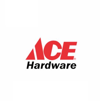 ACES PT. Ace Hardware Indonesia Tbk akan Tambah Gerai Baru di Depok, Jawa Barat