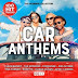 Ultimate Car Anthems (2020)