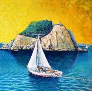 ����������������� ������� ������. Giuseppe Sticchi