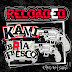 "KAMI & Brian Fresco - ""Reloaded"" (Freestyle)"