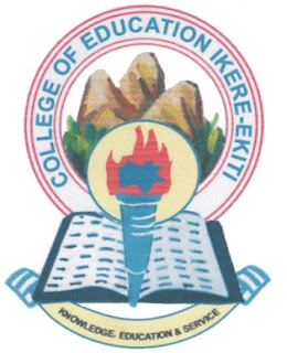 COEIKERE Affiliated to UNN 2017/18 Post UTME Admission Form Out