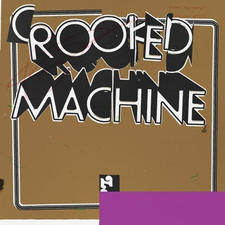 Róisín Murphy - Crooked Machine Music Album Reviews