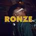 VIDEO | Ronze - NIKOKOTE | Mp4 Download