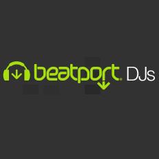 RemixTools: 2015