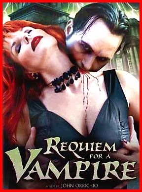 http://www.vampirebeauties.com/2014/07/vampiress-review-requim-for-vampire-2006.html
