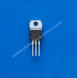 Jual Transistor LD33V Terlengkap Murah Original