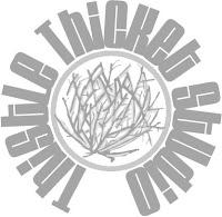 http://www.thistlethicketstudio.com/2017/03/a-winner-x-2.html