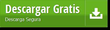 botón de Descarga gratis