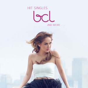 Bunga Citra Lestari - Hit Singles BCL and More (Full Album 2015)