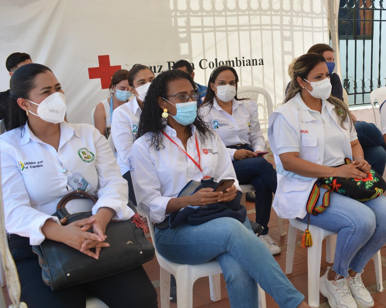 https://www.notasrosas.com/La Cruz Roja Colombiana operará en La Guajira, la Smart Clinic Unidad Móvil de Salud -UMS-