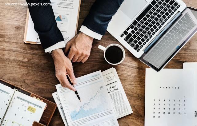Punya Asuransi dan Manfaat Ekstra melalui Broker Asuransi