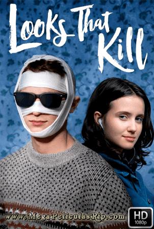 Miradas Que Matan [1080p] [Latino-Ingles] [MEGA]