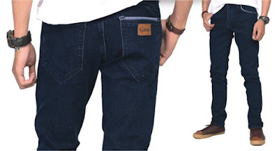 celana jeans pria, celana jeans, celana jeans bandung