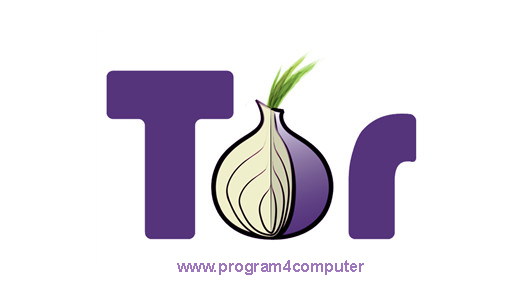 تنزيل متصفح Tor Browser 2019 مجانا برابط مباشر