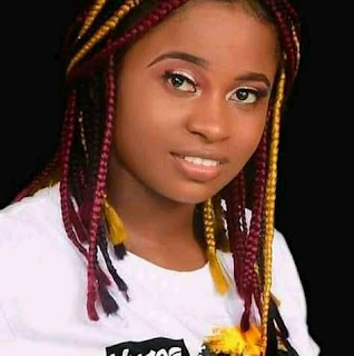 Unical Student commits suicide after being scammed of her school fees