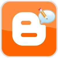 Como crear un blog en blogger   Un servicio de Mundohandball.com