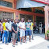 26 Nigerians arrested by immigration police for living, working illegally in Cambodia