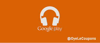 HACK Google Play Music App