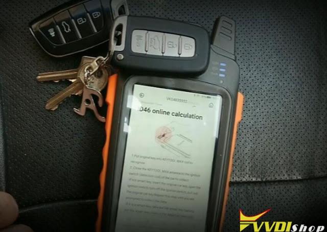 vvdi-key-tool-max-copy-smart-key-4