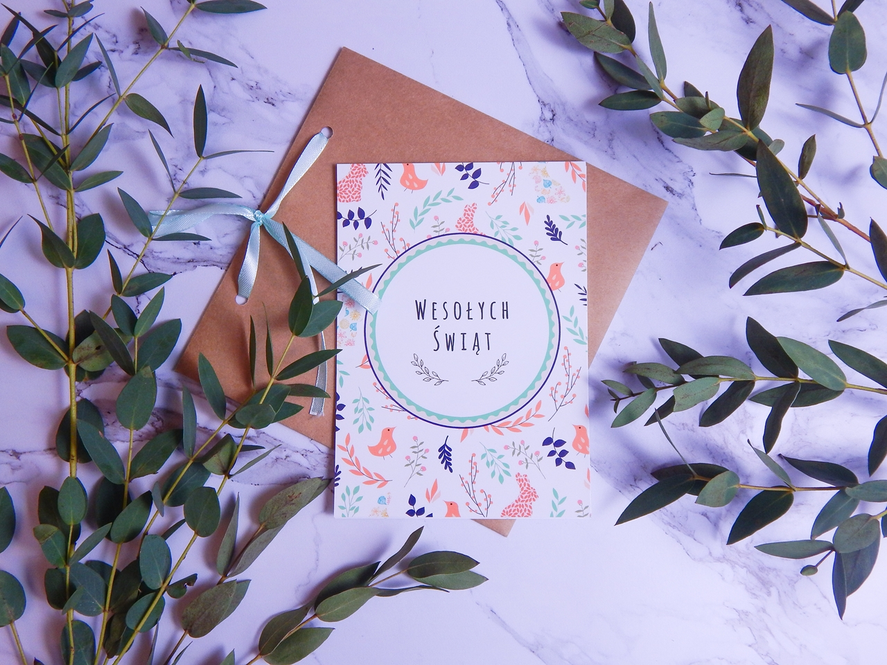 15 colour.me colourme colour me wizytówki druk wizytówek notesów kompleksowa obsługa firm gdzie wydrukować wizytówki zaproszenia kartki świąteczne melodylaniella spersonalizowane gadżety dla firm