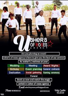 ushers-of-roses-agency