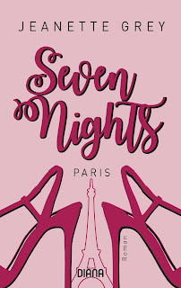https://www.randomhouse.de/Taschenbuch/Seven-Nights-Paris/Jeanette-Grey/Diana/e515943.rhd