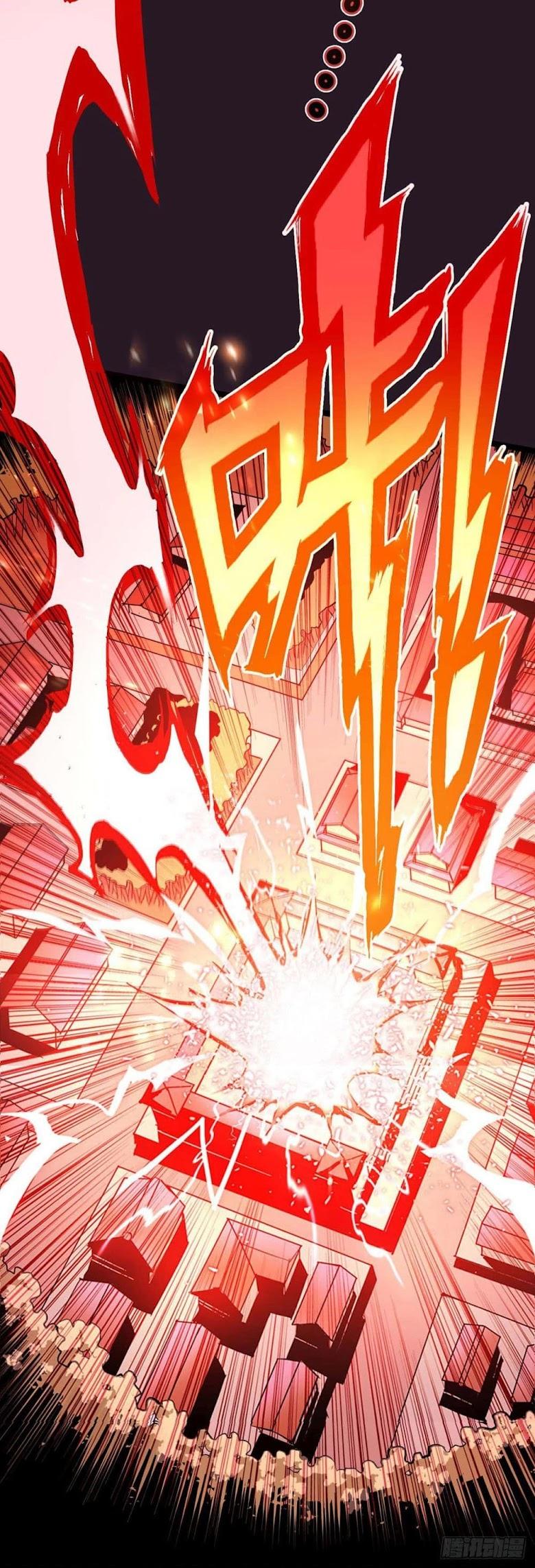 Danwu Supreme - หน้า 15