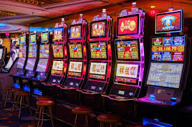 Bagaimana Mengalahkan Mesin Judi Slot Online?