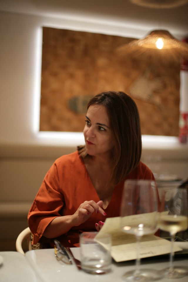 Aroma_restaurante_Lanzarote_cosmetiktrip16_obe_rosa_01