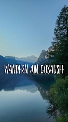 Wandern Dachstein Wanderung Umrundung der Bischofsmütze wandern Steiermark Best Mountain Artists Gosausee Steiglpass Hofpürglhütte Österreich