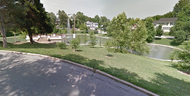 clifton heights lake st louis simpson avenue