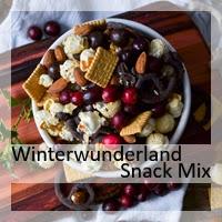 http://christinamachtwas.blogspot.de/2017/12/winterwunderland-snack-mix.html