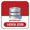 Download Aplikasi Dapodikdasmen Versi 2019 Lengkap Dengan Link Alternatif