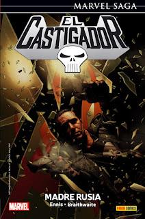 http://nuevavalquirias.com/marvel-saga-el-castigador-comic-comprar.html