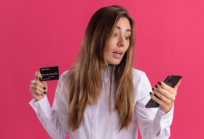 Ready or Not: 6 Signs of a Good Credit Card Owner