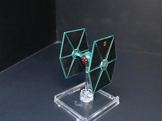 Repaints X-wing DSC_0419