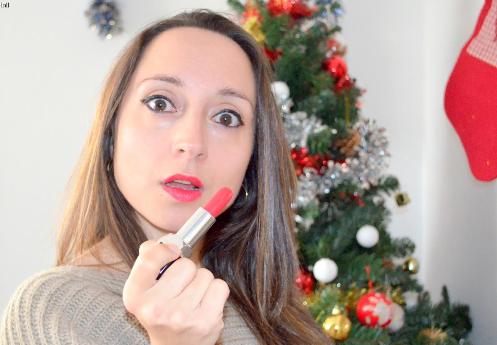 À Les France Mes Lèvres Made De LizzieBlog Rouges In Confidences 6fvYbgy7