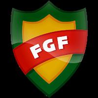 O Fluminense Futebol Clube é uma agremiação da cidade de Santana do  Livramento (RS). O  Tricolor Santanense  foi fundado em 23 de março de 1936. 9278c790b72ac