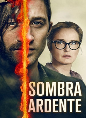 Sombra Ardente Torrent Download