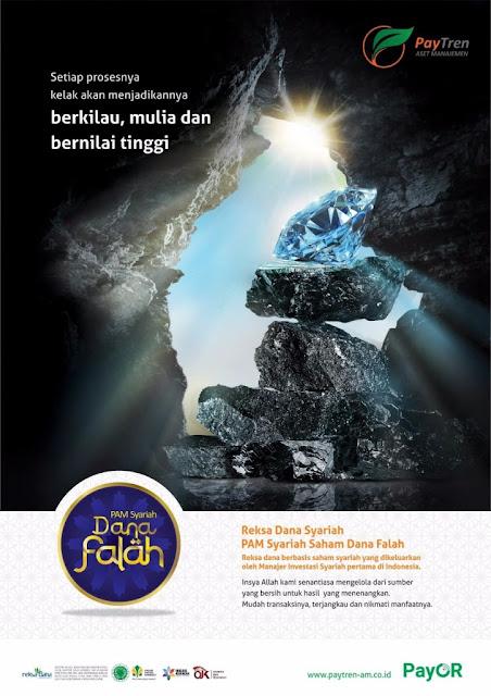 PAM-Syariah-Dana-Falah