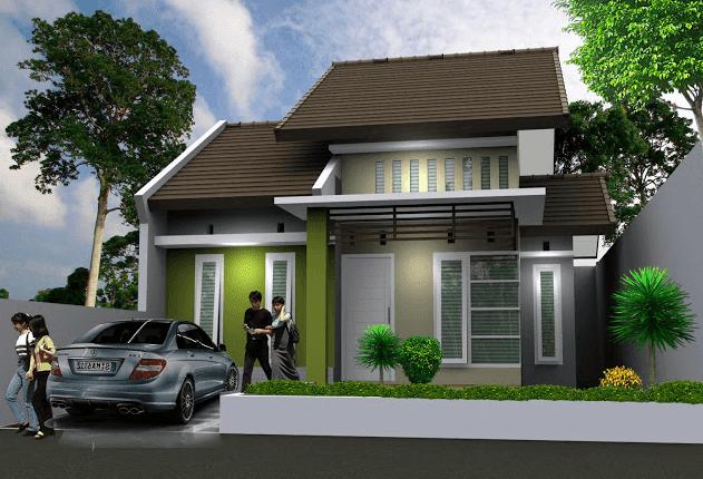 denah rumah minimalis modern type 45,desain rumah minimalis modern type 45 2 lantai,desain rumah minimalis modern tipe 45,desain rumah minimalis modern type 45,denah rumah minimalis modern tipe 45
