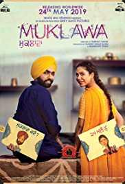 Muklawa 2019 Punjabi 300MB 480p