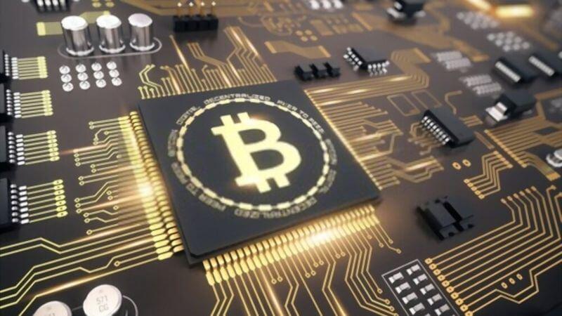 minaria-bitcoin-que-es